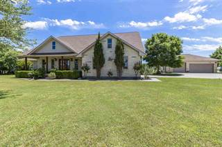 Single Family for sale in 1200 Legends Pkwy, Kingsland, TX, 78639