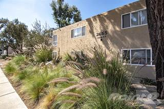 Apartment for rent in Villas at Carlsbad - 1x1, Carlsbad, CA, 92008