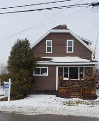 Single Family for sale in 132 Douglas Ave, Glace Bay, Nova Scotia, B1A 1B6