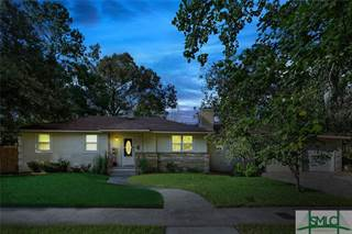Single Family for sale in 242 Varn Drive, Savannah, GA, 31405
