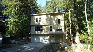 Residential Property for sale in 7 Kinglet Court, Bellingham, WA, 98229