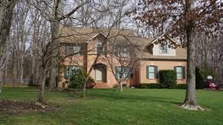 Single Family for sale in 153 Sandpiper Loop, Crossville, TN, 38555