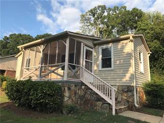 Single Family for rent in 770 James Street NW, Marietta, GA, 30060