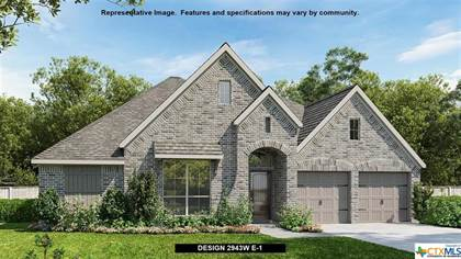 Residential Property for sale in 2135 Thayer Cove, San Antonio, TX, 78253