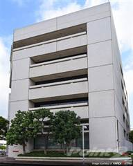 Office Space for rent in SP One Twenty - Suite 500, Los Angeles, CA, 90012