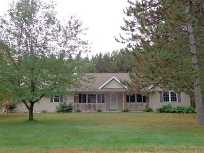 Residential Property for sale in 5565 OAKWOOD AVENUE, Stevens Point, WI, 54482