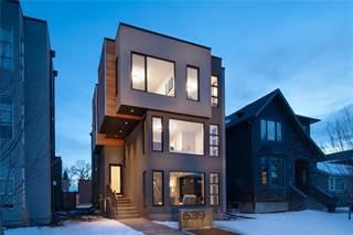 Photo of 639 26 AV NW, Calgary, AB