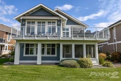 Residential Property for sale in 2450 Radio Tower Road, Osoyoos, British Columbia, V0H 1V6
