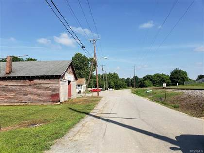 Lots And Land for sale in 0 Carroll Street, Emporia, VA, 23847