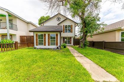 Residential for sale in 2112 N Masters Drive, Dallas, TX, 75227