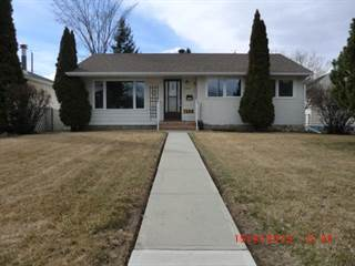 Single Family for sale in 7104 81 ST NW, Edmonton, Alberta, T6C2T4