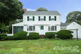 Single Family for sale in 102 Greenacre Road , Westwood, MA, 02090