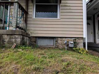 Single Family for sale in 938 Maple, Dayton, KY, 41074