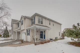 Townhouse for sale in 249 N Musket Ridge Dr, Sun Prairie, WI, 53590