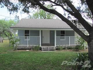 Residential Property for sale in 128 Hillside Ln, Sandia, TX, 78383