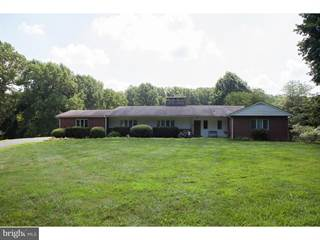 Single Family for sale in 190 E STREET ROAD, West Chester, PA, 19382