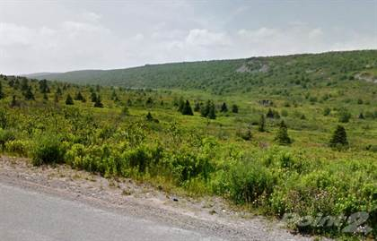 Lots And Land for sale in 25-51 Bryants Cove Rd, Bryant's Cove, Newfoundland and Labrador, A0A 3P0
