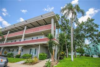 Condo for sale in 2073 DENMARK STREET 39, Clearwater, FL, 33763