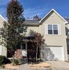 Single Family for sale in 124 Jan Way, Lenoir City, TN, 37771
