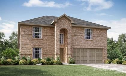 Singlefamily for sale in 3004 Lakewood Lane, Royse City, TX, 75189