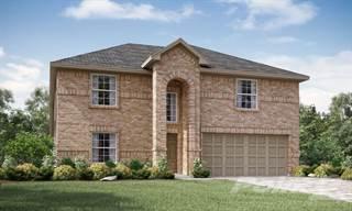 Single Family for sale in 3004 Lakewood Lane, Royse City, TX, 75189