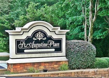 Residential Property for sale in 2009 Augusta Drive SE, Marietta, GA, 30067