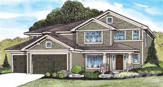Single Family for sale in 18209 Hauser Street, Overland Park, KS, 66062