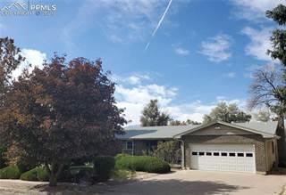 Single Family for sale in 1344 Sanderson Avenue, Colorado Springs, CO, 80915