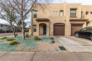 Townhouse for sale in 1886 E DON CARLOS Avenue 148, Tempe, AZ, 85281