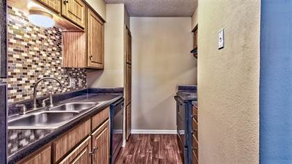 Apartment for rent in 1408 Teasley, Denton, TX, 76205