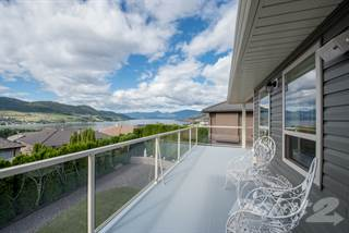 Residential Property for sale in 7067 Lakeridge Dr., Vernon, British Columbia
