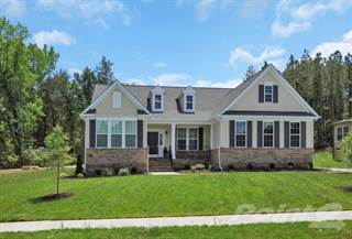 Single Family for sale in 1600 James Overlook Drive, Chester, VA, 23836