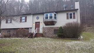 Single Family for sale in 56 Evergreen Drive, Salem, WV, 26426