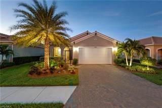 Single Family en venta en 10546 Migliera WAY, Fort Myers, FL, 33913