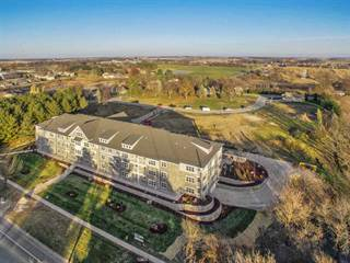 Condo for sale in 260 N SCOTT BLVD 204, Iowa City, IA, 52245