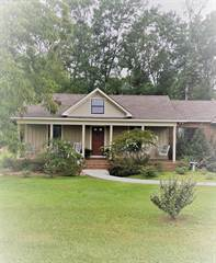 Single Family for sale in 25 Opal, State Line, MS, 39362