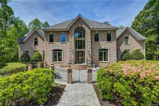 Single Family for sale in 12602 Nightingale Drive, Chester, VA, 23836