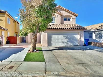 Propiedad residencial en venta en 8393 Lodge Haven Street, Las Vegas, NV, 89123