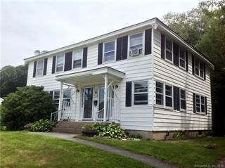 Multi-family Home for sale in 50 Benton Street, Winchester, CT, 06098