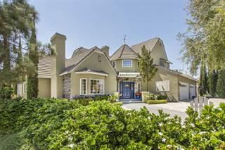 Single Family for sale in 566 Merlot Pl, Chula Vista, CA, 91913