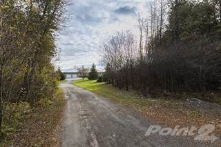 Residential Property for sale in 7169 Rideau Valley Drive South, Ottawa, Ontario, K0A 2E0