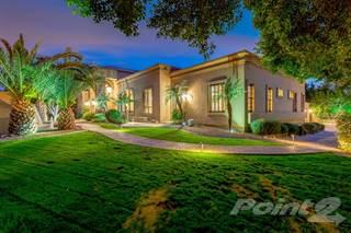 Single Family for sale in 4735 N LAUNFAL Avenue , Phoenix, AZ, 85018