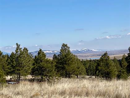 Lots And Land for sale in Tbd Applegate Drive Lot 3, Helena, MT, 59602