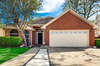 Single Family for sale in 4315 Elgin Court, Grand Prairie, TX, 75052