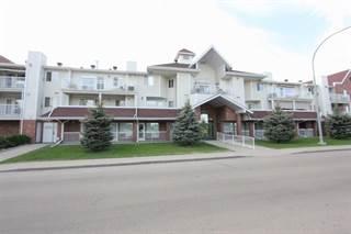 Condo for sale in 6220 FULTON RD NW, Edmonton, Alberta, T6A3T4