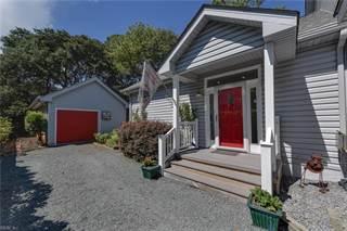 Single Family for sale in 8708 ATLANTIC Avenue, Virginia Beach, VA, 23451