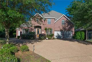 Single Family for sale in 3727 Woodland Court, Grand Prairie, TX, 75052