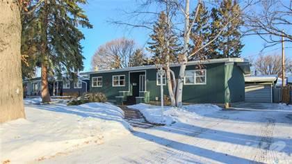 Residential Property for sale in 65 Dogwood PLACE, Regina, Saskatchewan, S4S 5A1