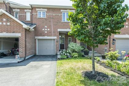 Residential Property for sale in 212 Jersey Tea Circle, Ottawa, Ontario