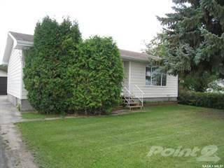 Residential Property for sale in 912 Nipawin ROAD E, Nipawin, Saskatchewan, S0E 1E0
